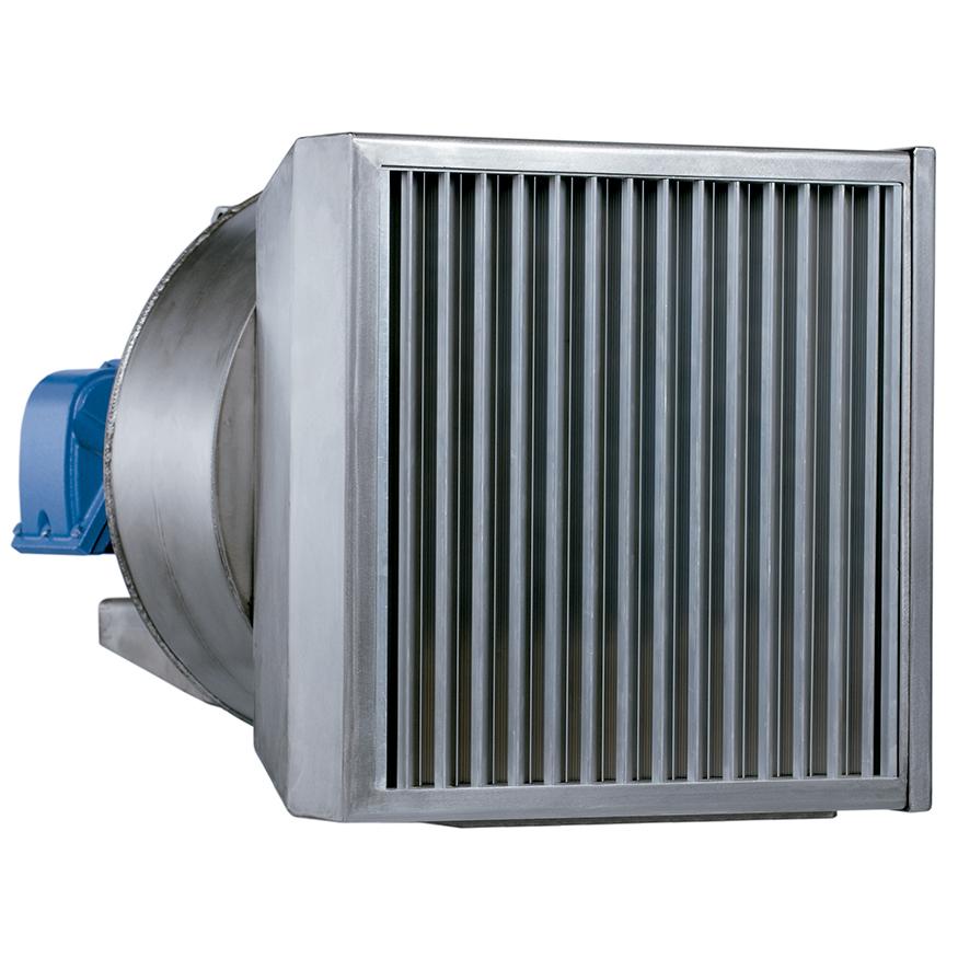 Motor Blower 10 Hp Dbcl Rm 24 48 60 Ss Gulf Electroquip