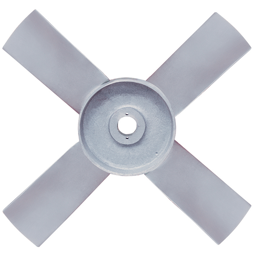 24″ MINI MONSOON IMPELLER