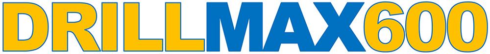 GEQ DrillMax 600