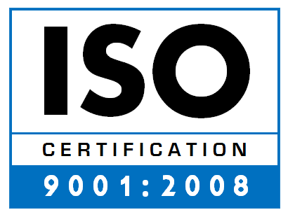 Gulf Electroquip is an ISO certified motor repair company